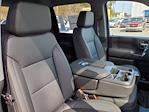 2021 Chevrolet Silverado 2500 Crew Cab 4x4, Knapheide Steel Service Body #CM55018 - photo 34
