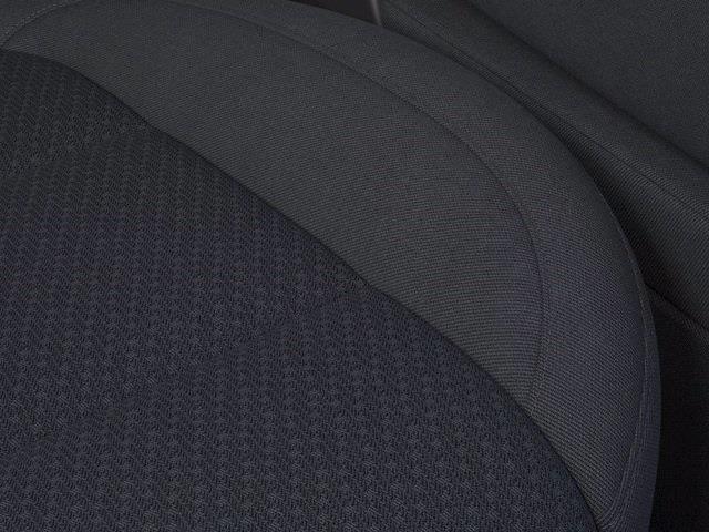 2021 Silverado 1500 Double Cab 4x2,  Pickup #CM72113 - photo 18