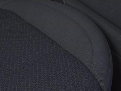 2021 Chevrolet Silverado 1500 Double Cab 4x2, Pickup #CM72113 - photo 18