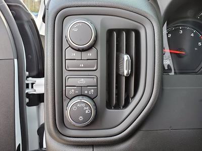 2021 Chevrolet Silverado 3500 Crew Cab 4x4, Reading Service Body #CM72505 - photo 12