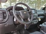2021 Chevrolet Silverado 3500 Crew Cab 4x4, Reading Service Body #CM72505 - photo 15