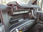 2021 Chevrolet Silverado 3500 Crew Cab 4x4, Reading Service Body #CM72505 - photo 25
