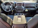 2021 Chevrolet Silverado 3500 Crew Cab 4x4, Reading Service Body #CM72505 - photo 28