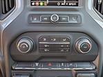 2021 Chevrolet Silverado 3500 Crew Cab 4x4, Reading Service Body #CM94561 - photo 20