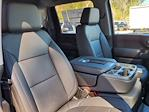 2021 Chevrolet Silverado 3500 Crew Cab 4x4, Reading Service Body #CM94561 - photo 35