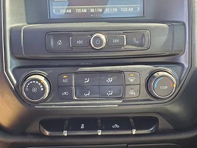 2019 Chevrolet Silverado 3500 Crew Cab 4x4, Warner Select Pro Service Body #CM94561A - photo 49