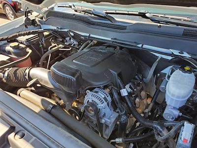 2019 Chevrolet Silverado 3500 Crew Cab 4x4, Warner Select Pro Service Body #CM94561A - photo 63