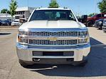 2019 Chevrolet Silverado 3500 Crew Cab 4x4, Warner Select Pro Service Body #CM94561A - photo 39