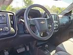 2019 Chevrolet Silverado 3500 Crew Cab 4x4, Warner Select Pro Service Body #CM94561A - photo 43