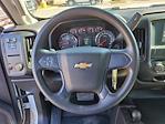 2019 Chevrolet Silverado 3500 Crew Cab 4x4, Warner Select Pro Service Body #CM94561A - photo 44