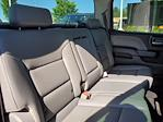 2019 Chevrolet Silverado 3500 Crew Cab 4x4, Warner Select Pro Service Body #CM94561A - photo 60