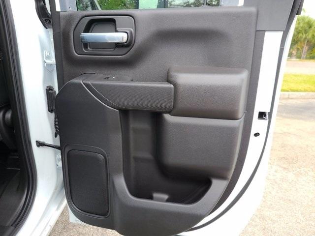 2021 Chevrolet Silverado 3500 Double Cab 4x4, Knapheide Service Body #DM23462 - photo 59