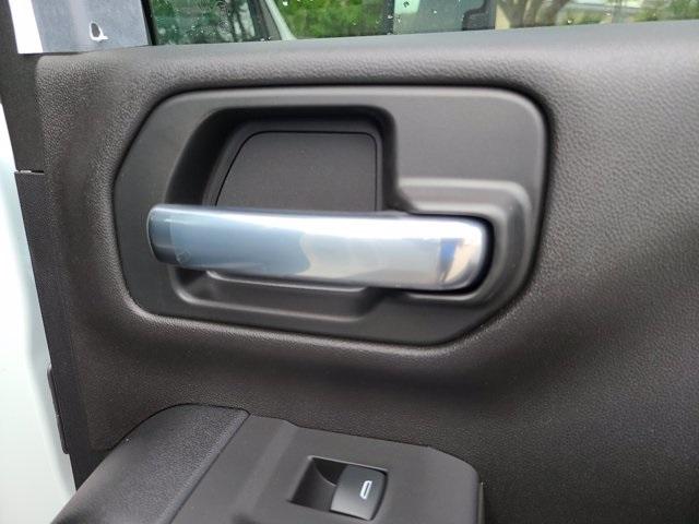 2021 Chevrolet Silverado 3500 Double Cab 4x4, Knapheide Service Body #DM23462 - photo 60