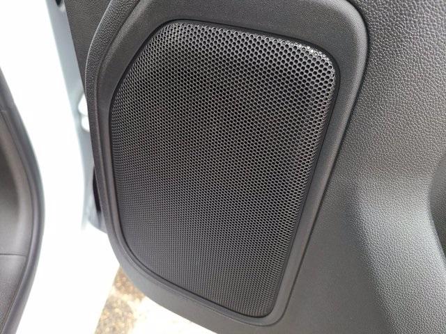 2021 Chevrolet Silverado 3500 Double Cab 4x4, Knapheide Service Body #DM23462 - photo 68
