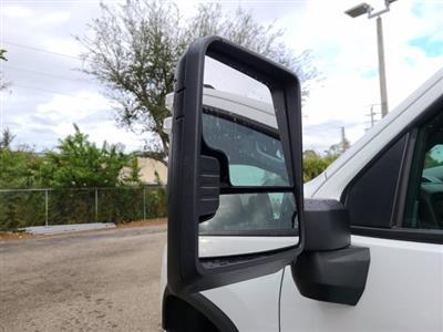2021 Chevrolet Silverado 3500 Double Cab 4x4, Knapheide Service Body #DM23462 - photo 15