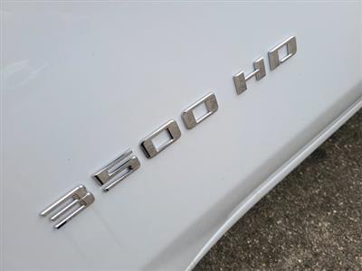 2021 Chevrolet Silverado 3500 Double Cab 4x4, Knapheide Service Body #DM23462 - photo 16