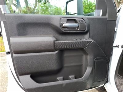 2021 Chevrolet Silverado 3500 Double Cab 4x4, Knapheide Service Body #DM23462 - photo 20
