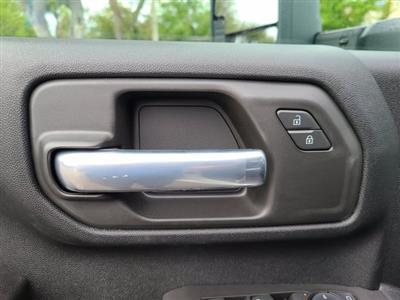 2021 Chevrolet Silverado 3500 Double Cab 4x4, Knapheide Service Body #DM23462 - photo 21