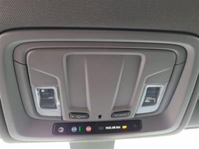 2021 Chevrolet Silverado 3500 Double Cab 4x4, Knapheide Service Body #DM23462 - photo 35