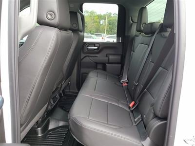2021 Chevrolet Silverado 3500 Double Cab 4x4, Knapheide Service Body #DM23462 - photo 40