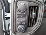 2021 Chevrolet Silverado 3500 Double Cab 4x4, Knapheide Service Body #DM23462 - photo 27