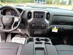 2021 Chevrolet Silverado 3500 Double Cab 4x4, Knapheide Service Body #DM23462 - photo 42