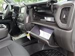 2021 Chevrolet Silverado 3500 Double Cab 4x4, Knapheide Service Body #DM23462 - photo 70