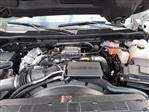 2021 Chevrolet Silverado 3500 Double Cab 4x4, Knapheide Service Body #DM23462 - photo 71