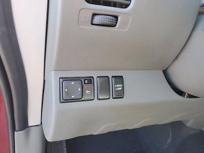 2019 Nissan Frontier Crew Cab 4x2, Pickup #DM39898B - photo 12
