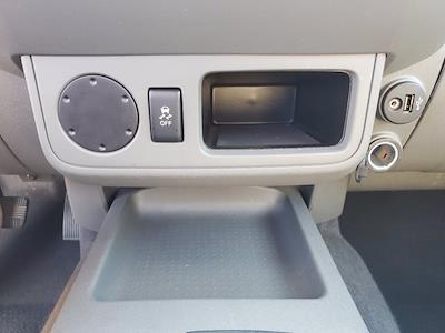 2019 Nissan Frontier Crew Cab 4x2, Pickup #DM39898B - photo 22