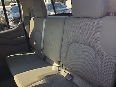 2019 Nissan Frontier Crew Cab 4x2, Pickup #DM39898B - photo 26