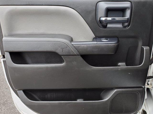 2015 Chevrolet Silverado 1500 Crew Cab 4x2, Pickup #DM81412A - photo 23