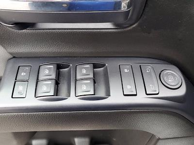 2015 Chevrolet Silverado 1500 Crew Cab 4x2, Pickup #DM81412A - photo 11
