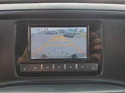 2015 Chevrolet Silverado 1500 Crew Cab 4x2, Pickup #DM81412A - photo 20