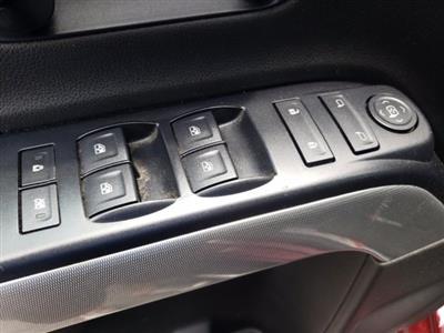 2014 Chevrolet Silverado 1500 Crew Cab 4x4, Pickup #PS51050 - photo 11