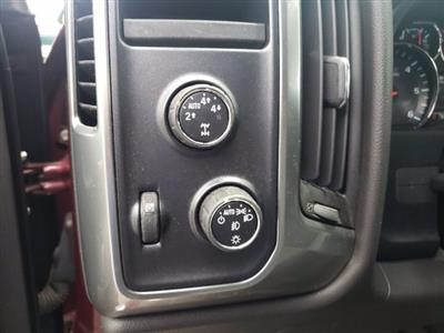 2014 Chevrolet Silverado 1500 Crew Cab 4x4, Pickup #PS51050 - photo 12