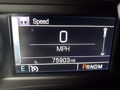 2014 Chevrolet Silverado 1500 Crew Cab 4x4, Pickup #PS51050 - photo 20