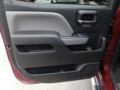 2014 Chevrolet Silverado 1500 Crew Cab 4x4, Pickup #PS51050 - photo 23
