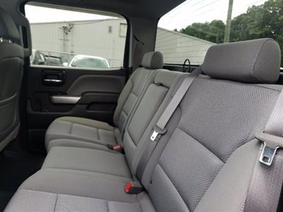 2014 Chevrolet Silverado 1500 Crew Cab 4x4, Pickup #PS51050 - photo 24