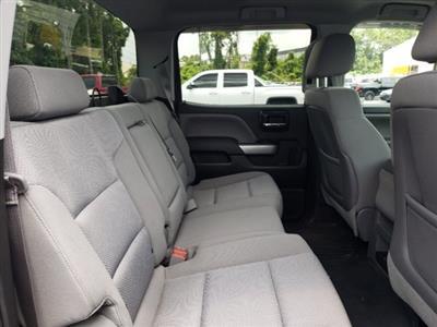 2014 Chevrolet Silverado 1500 Crew Cab 4x4, Pickup #PS51050 - photo 28