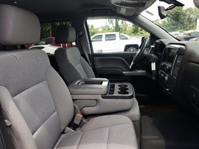 2014 Chevrolet Silverado 1500 Crew Cab 4x4, Pickup #PS51050 - photo 30