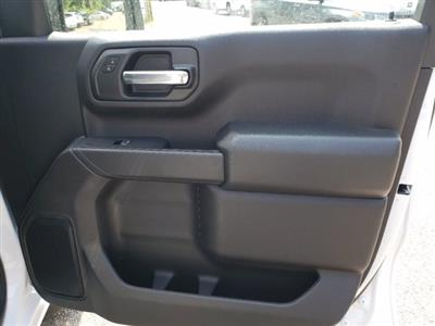 2020 Chevrolet Silverado 1500 Crew Cab 4x4, Pickup #L87946 - photo 30