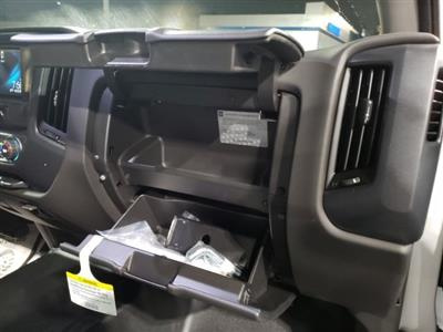 2019 Silverado 2500 Double Cab 4x2,  Knapheide Standard Service Body #M1132653 - photo 32