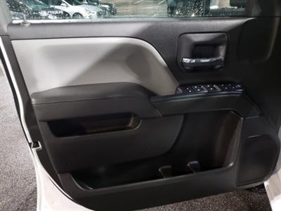 2019 Silverado 2500 Double Cab 4x2,  Knapheide Standard Service Body #M1132653 - photo 8