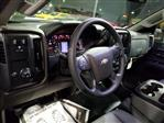 2019 Silverado 2500 Double Cab 4x2,  Knapheide Standard Service Body #M1132653 - photo 12