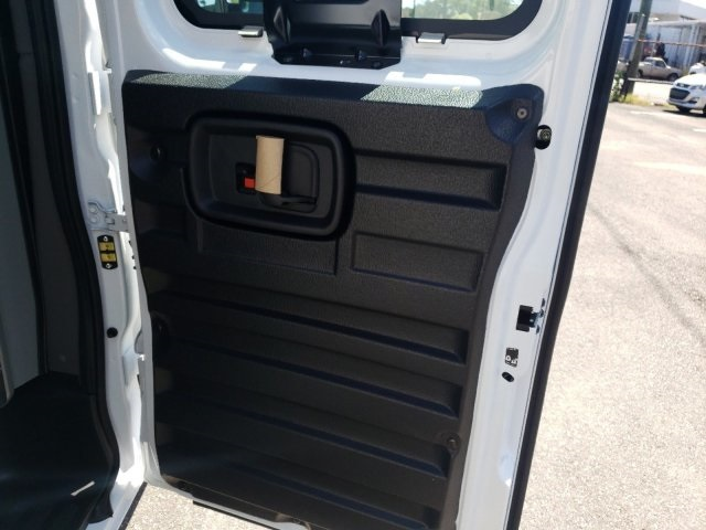 2019 Express 2500 4x2, Adrian Steel Commercial Shelving Upfitted Cargo Van #M1192709 - photo 28