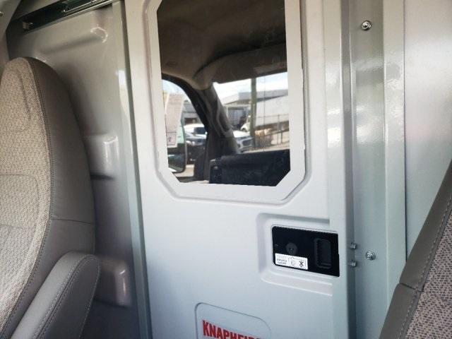 2020 Express 3500 4x2, Knapheide KUV Service Utility Van #M1206647 - photo 24