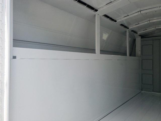 2020 Express 3500 4x2, Knapheide KUV Service Utility Van #M1206647 - photo 26