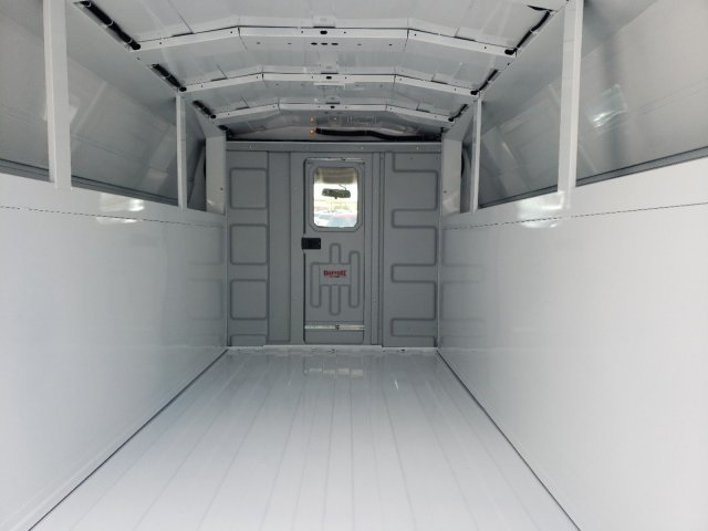 2020 Express 3500 4x2, Knapheide KUV Service Utility Van #M1206647 - photo 28