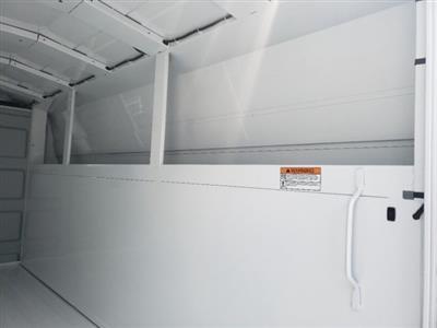 2020 Express 3500 4x2, Knapheide KUV Service Utility Van #M1206647 - photo 27